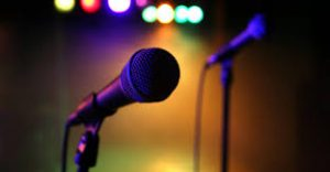 WEDNESDAY: Open Mic Night @ Soulful Soups & Spirits | Spokane | Washington | United States